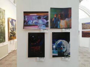 Picture-of-the-Exhibition-300x225