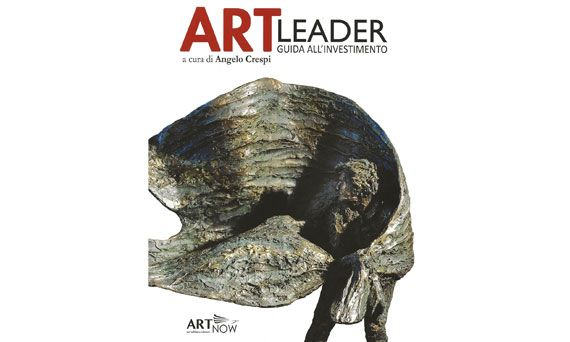 Art Leader – Guide to Investment