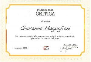 Premio-della-critica-300x207