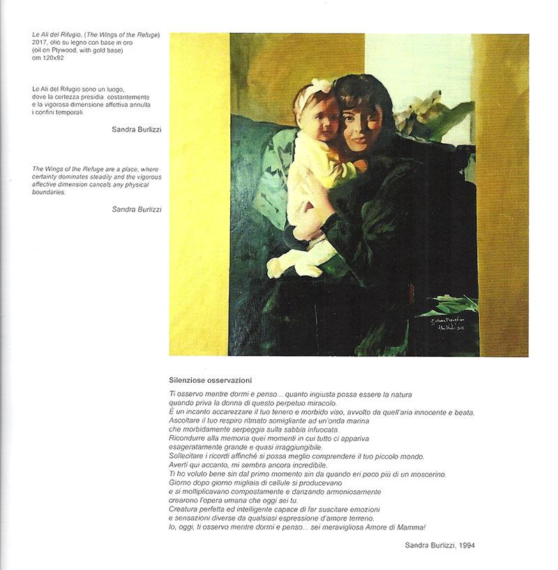 Accordi-di-Verdi-e-Rosa-4