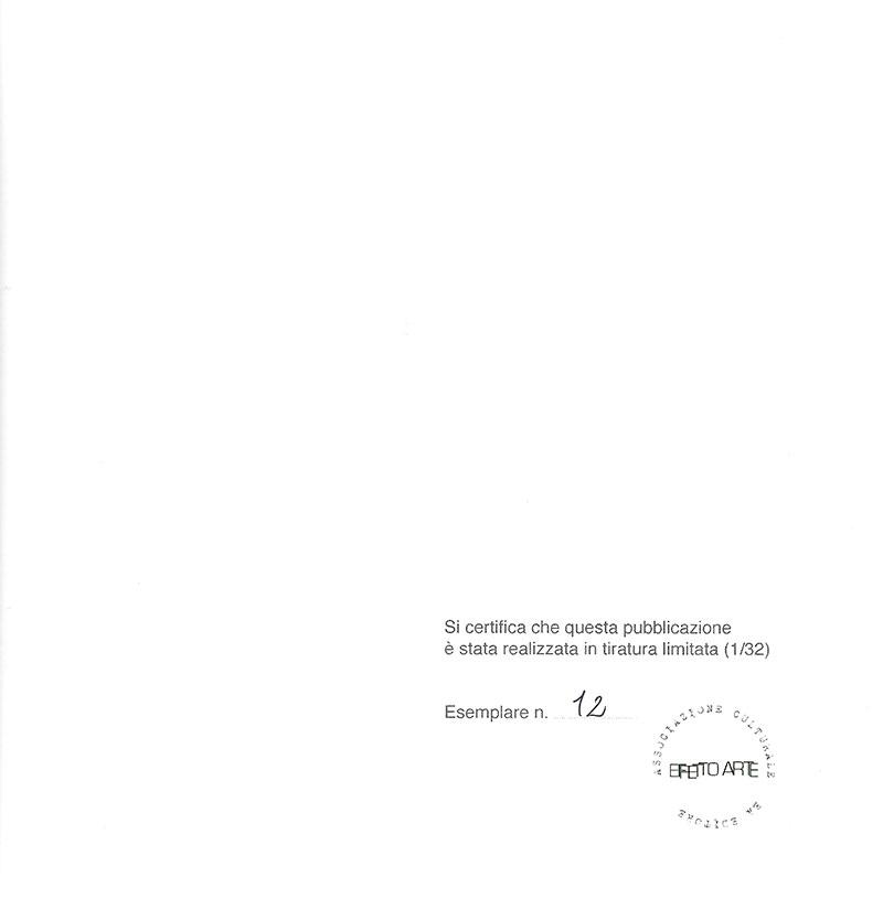 Accordi-di-Verdi-e-Rosa-6