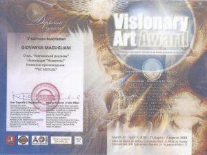 Attestato-La-Medusa-300x225