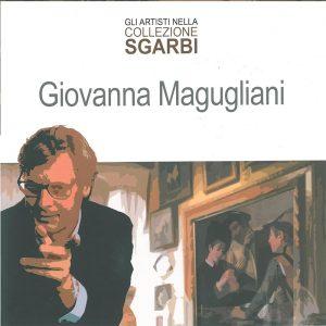 Collezione-Sgarbi-1-Catalogo-in-300x300