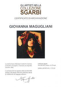 Collezione-Sgarbi-Estasi-del-Peperoncino-212x300