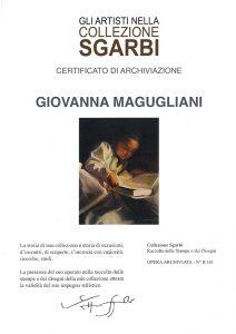 Collezione-Sgarbi-Noelle-e-il-Libro-212x300