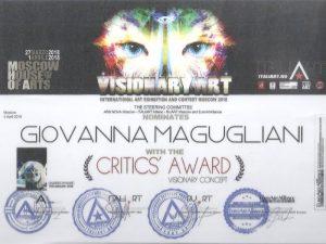 Premio-della-Critica-300x225