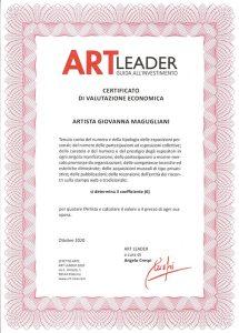 Certificato-di-valutazione-economica-215x300