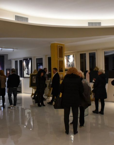 EVENT-IMG_005