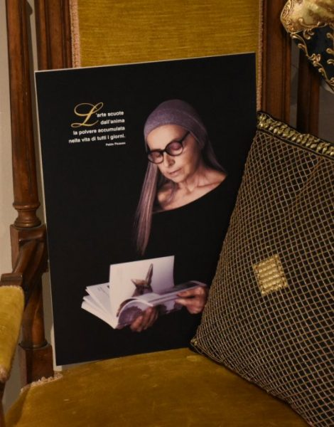 EVENT-IMG_010