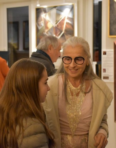 EVENT-IMG_015