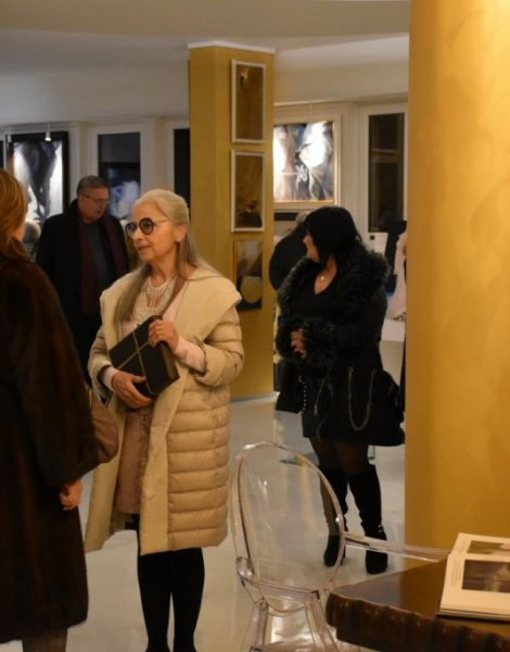 EVENT-IMG_022