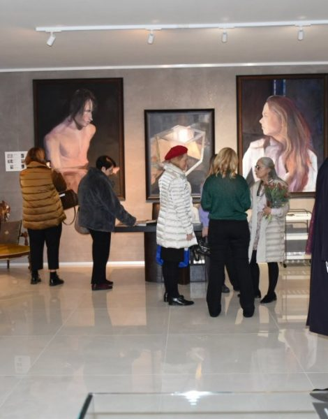 EVENT-IMG_046