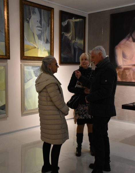 EVENT-IMG_057