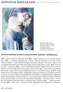 Pagine-Interne-Catalogo_0001-207x300