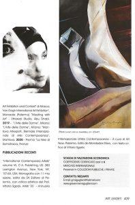 Pagine-Interne-Catalogo_0002-198x300