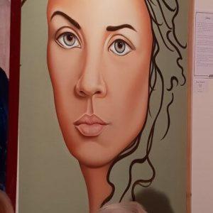 The-Art-of-Women-006