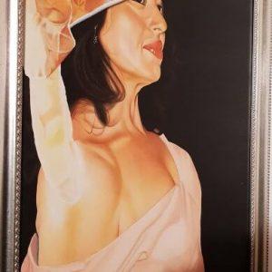 The-Art-of-Women-009