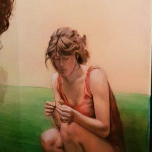 The-Art-of-Women-010