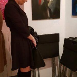 The-Art-of-Women-017