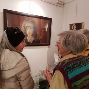 The-Art-of-Women-031
